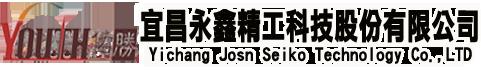 宜昌雷竞技官网DOTA2,LOL,CSGO最佳电竞赛事竞猜精工科技股份有限公司